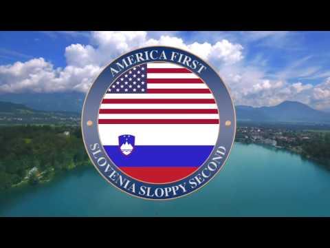 'Melania gjene sllovene, por operacione plastike shqiptare' (Video)
