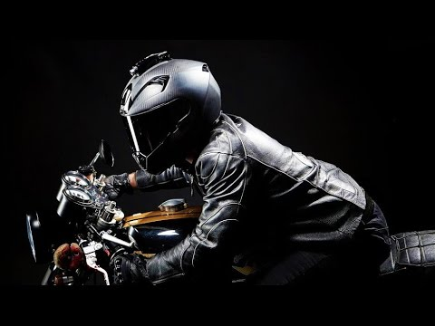 Video 5 MUST HAVE Motorcycle Accessories! download in MP3, 3GP, MP4, WEBM, AVI, FLV January 2017