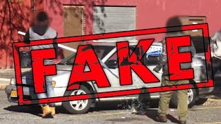 Video How Pranksters Are Ruining Society... MP3, 3GP, MP4, WEBM, AVI, FLV Juli 2018