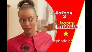 Video Kooru Biddew Saison 3 – Épisode 27 MP3, 3GP, MP4, WEBM, AVI, FLV Juni 2018