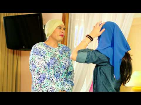 """Make Over"" - MAT TUDUNG"