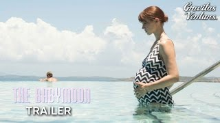Nonton The Babymoon Trailer  2017    Julie Mcniven Comedy Hd Film Subtitle Indonesia Streaming Movie Download