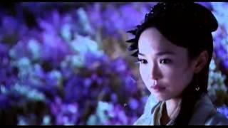 Liao Zhai Qi Nu Zi - Lian Cheng