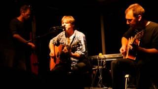 Video Marek Dusil Blend - Klid (Peace)