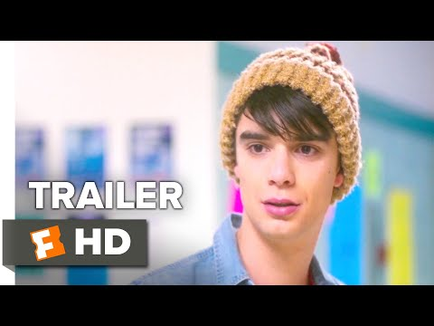 Adventures In Public School Trailer #1 (2018) | Movieclips Indie