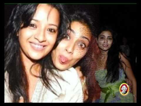 'Tamil actresses drinking too much' - Shriya Saran | Ananda Vikatan