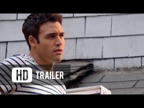 The Boy Next Door - Official Trailer HD