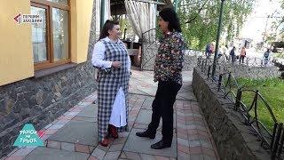 10.06.2019. Гість: Павло Зібров – народний артист України