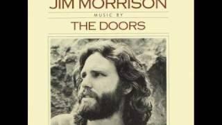Jim Morrison - The Movie (Complete Poem)