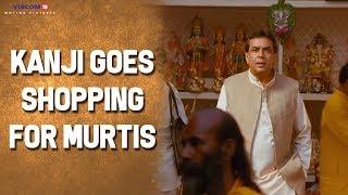Nonton Kanji Goes Murthi Shopping   Omg  Oh My God   Akshay Kumar   Paresh Rawal   Viacom18 Motion Pictures Film Subtitle Indonesia Streaming Movie Download