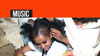 Beraki Gebremedhin - መርዓት ሙሉሶት / Merat Mulsot - (Official Video)
