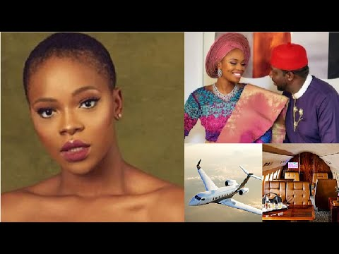 Actress Zainab Balogun-Nwachukwu | Family, Net-worth, + 10 Untold Facts You never Knew Before