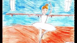 как нарисовать рисунок на тему здоровья