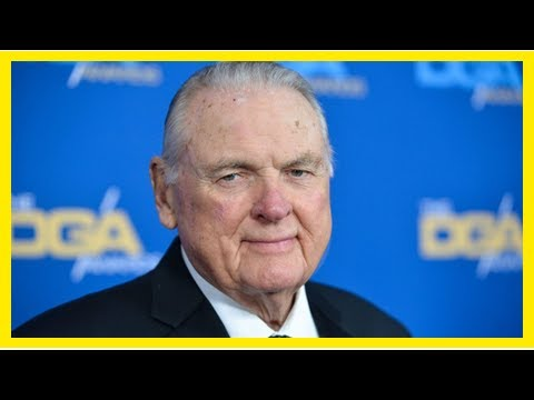 Sports world reaction to keith jackson's death by sharing those moments on the air by j. famous News