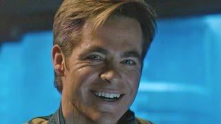 Star Trek Beyond Gag Reel (2016) by Movie Maniacs