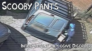 Scooby Pants thumb image