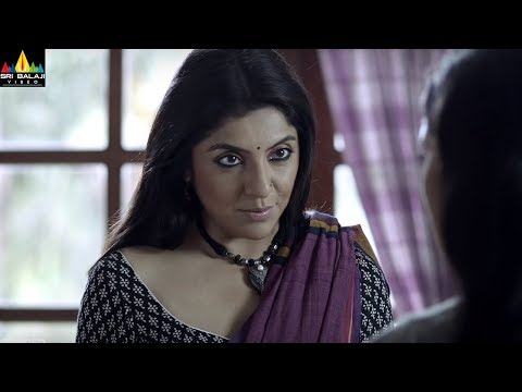 Ye Hai Silsila Latest Hindi Dubbed Movie Part 9/10 | Hindi Dubbed Movies | Sri Balaji Video