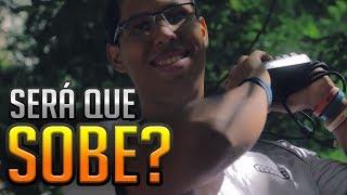 Clique aqui e se inscreva no canal: http://migre.me/vvoFo ✔ Gostou desse vídeo? Deixe seu like! Canal do Colosimus: https://www.youtube.com/user/TVColosimus