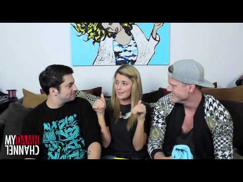scott - DailyGrace and Mitch and Scott COMMENT ON YOUR COMMENTS! THESE BOYS HAVE A CHANNEL YOU NEED TO SUBSCRIBE TO: http://www.youtube.com/sup3rfruit SUBSCRIBE YOU ...