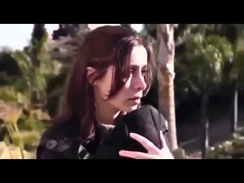 Action Movies    The Occupants 2014   New Action Movies Full Movie English 2014   HD1080 1
