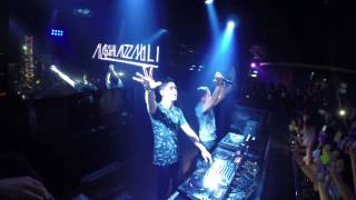 Video Al Ghazali At MOXCLUB MP3, 3GP, MP4, WEBM, AVI, FLV September 2018