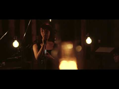 , title : 'showmore / call my name【Studio Live】'