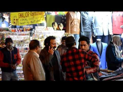 UNDERWEAR PRANK IN NEW DELHI || SHOCKED!!! || ALL IN ONE