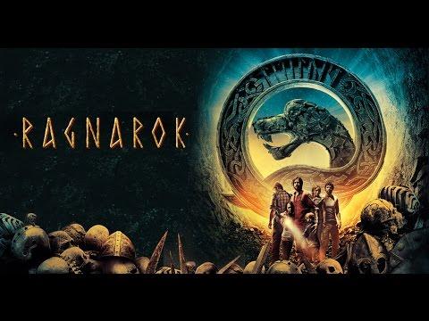 Ragnarok TV Spot