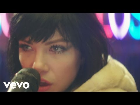 Carly Rae Jepsen - Your Type