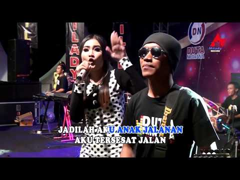 Video Nella Kharisma - Cerita Anak Jalanan  [OFFICIAL] download in MP3, 3GP, MP4, WEBM, AVI, FLV January 2017