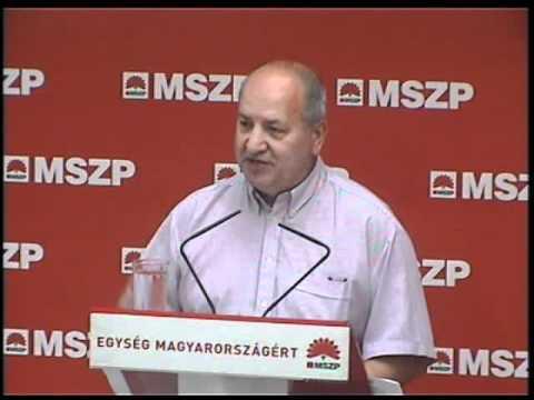 A Fidesz szociálpolitikája = Gyöngyöspata