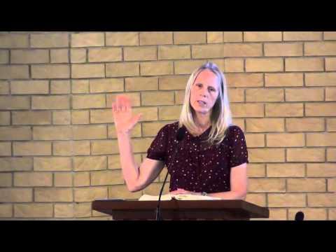 Testimony - Pat Arrabito