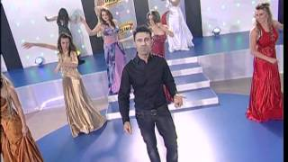 Smail Puraj-Sonte Kemi Dasem,,Eurolindi,,