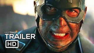 Video NEW MOVIE TRAILERS 2019 🎬 | Weekly #11 MP3, 3GP, MP4, WEBM, AVI, FLV Maret 2019