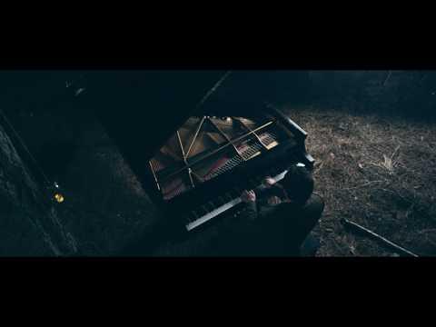 Malek Jandali The Moonlight - طـلـعَ الـبـدرُ (видео)