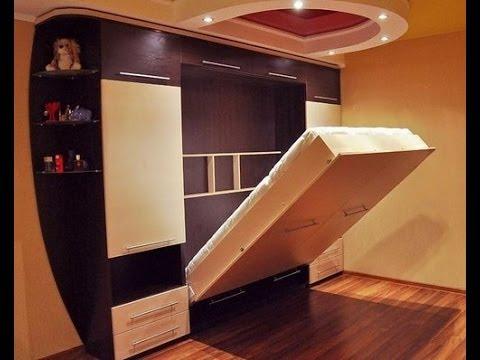 Шкаф мебель своими руками