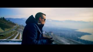 Le Jour CLIP OFFICIEL HD