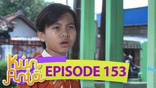 Video Baru Sehari Jadi Mentor, Sobri Udah Emosi Bae Dahh - Kun Anta Eps 153 MP3, 3GP, MP4, WEBM, AVI, FLV Januari 2019