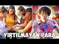 Download Lagu PARAYI YIRT 100₺ KAZAN !!! Mp3 Free