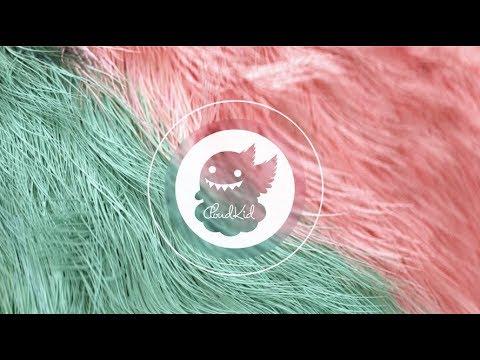 Bearson - It's Not This (feat. Lemaitre & Josh Pan)
