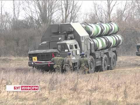 28 июля 2012гспортзал танковой учебки