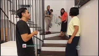 Video Yuk Tour Di Rumah Ditto! MP3, 3GP, MP4, WEBM, AVI, FLV Mei 2018