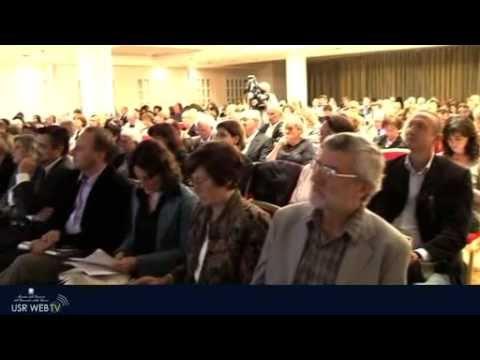 Integrazione scolastica: dirigenti a confronto a Riccione