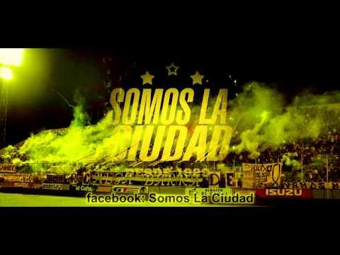 Reggaeton Real | REAL ESPAÑA - Mega Barra - Real España