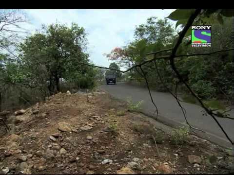Video CID - Episode 731 - CID Aur Nanhe Detectives download in MP3, 3GP, MP4, WEBM, AVI, FLV January 2017