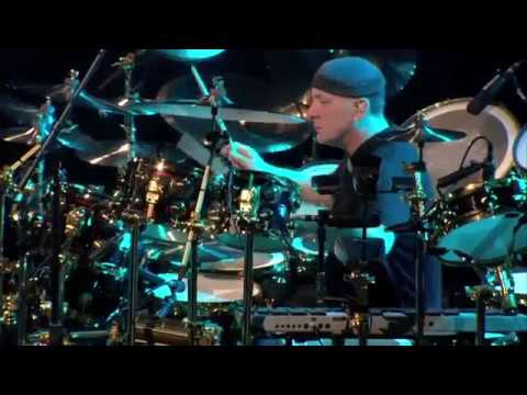 RUSH   Best intro  Ever to Spirit of Radio