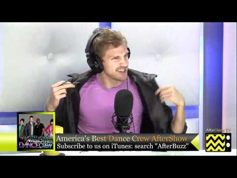 "America's Best Dance Crew After Show Season 7 Episode 6 "" Pitbull Challenge""| AfterBuzz TV"