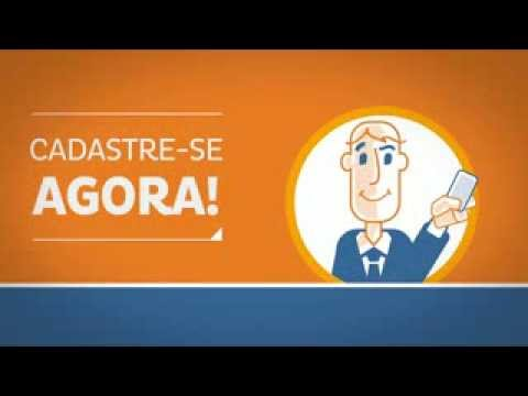 Video of Paggcerto. Venda com segurança