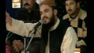 Video Ho Hazaron Durood o Salam Aap Per- Mehmood Ul Hassan Ashrafi 2010 MP3, 3GP, MP4, WEBM, AVI, FLV Maret 2019