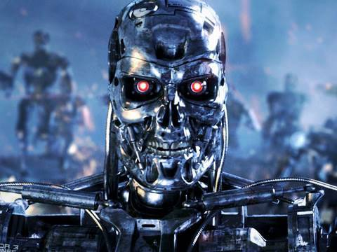 0 Skynet Symphonic   a musical tribute to a masterpiece
